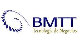 BMTT Tecnologia de Negócios